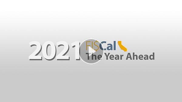 FI$Cal Latest Videos